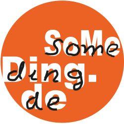 someding.de